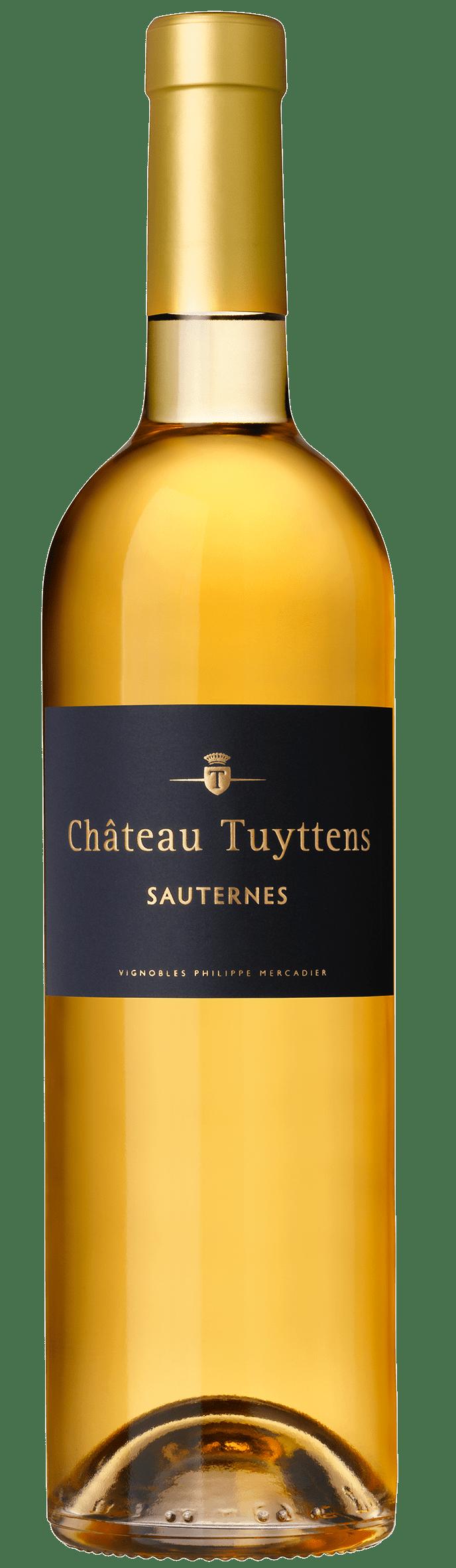 C-Tuyttens-vignobles-mercadier